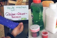 FB FOTO Schleim-kleiner